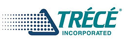 Logo for Trece Incorporated, Insect Monitoring Systems & Pheromones