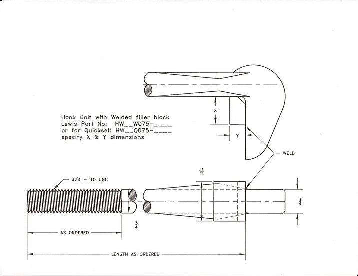 Hook Bolt filler block drawing_edited.jp