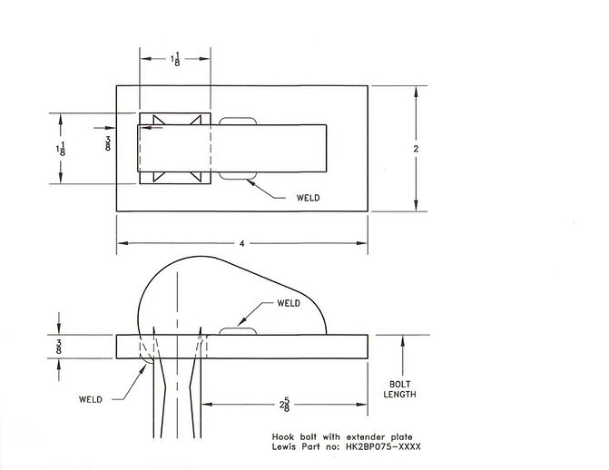 Hook Bolt Extender Plate Drawing.jpg