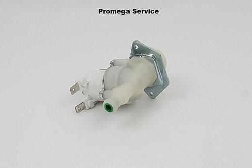21877000 Inlaatventiel groen HS-3 techniek Cleopatra Pharo