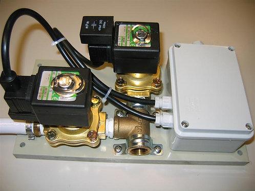 30941220 Clean Aqua System CAS Cleopatra
