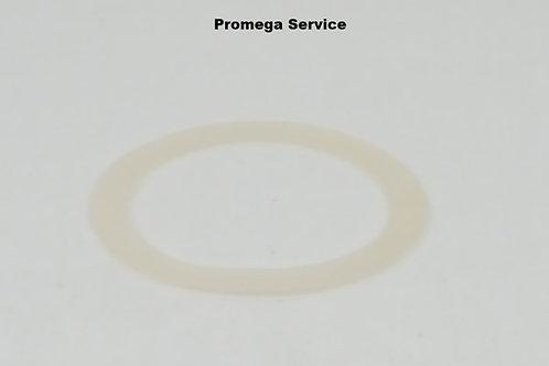 19205910 Afdicht rubber MFDU 1mm Cleopatra Pharo