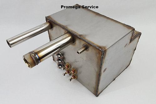 19551701 HS-6 stoomcilinder 6kW Cleopatra Pharo