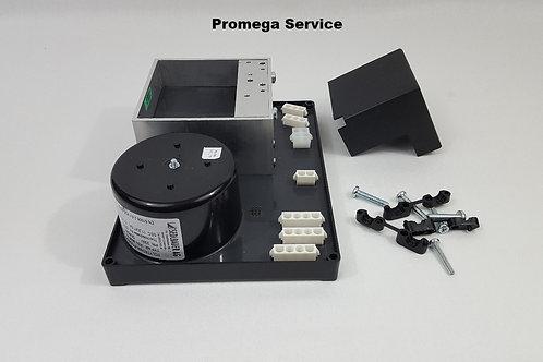 97304000 Elektronicabox mini poolmaster Cleopatra