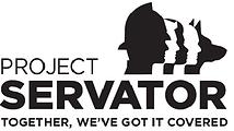 servator_logo.png