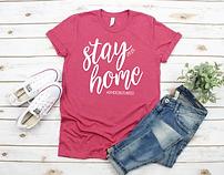 StayHomeRasp-04.png