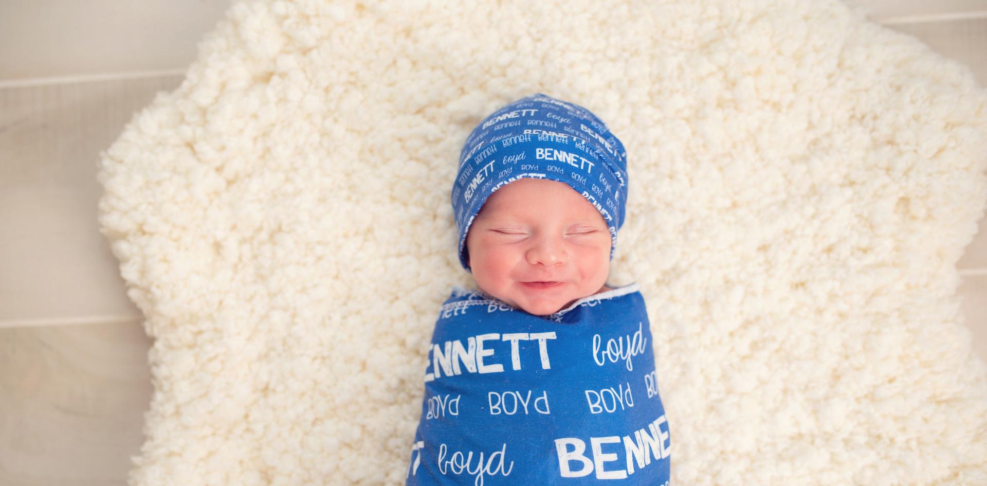 Bennett-67.jpg