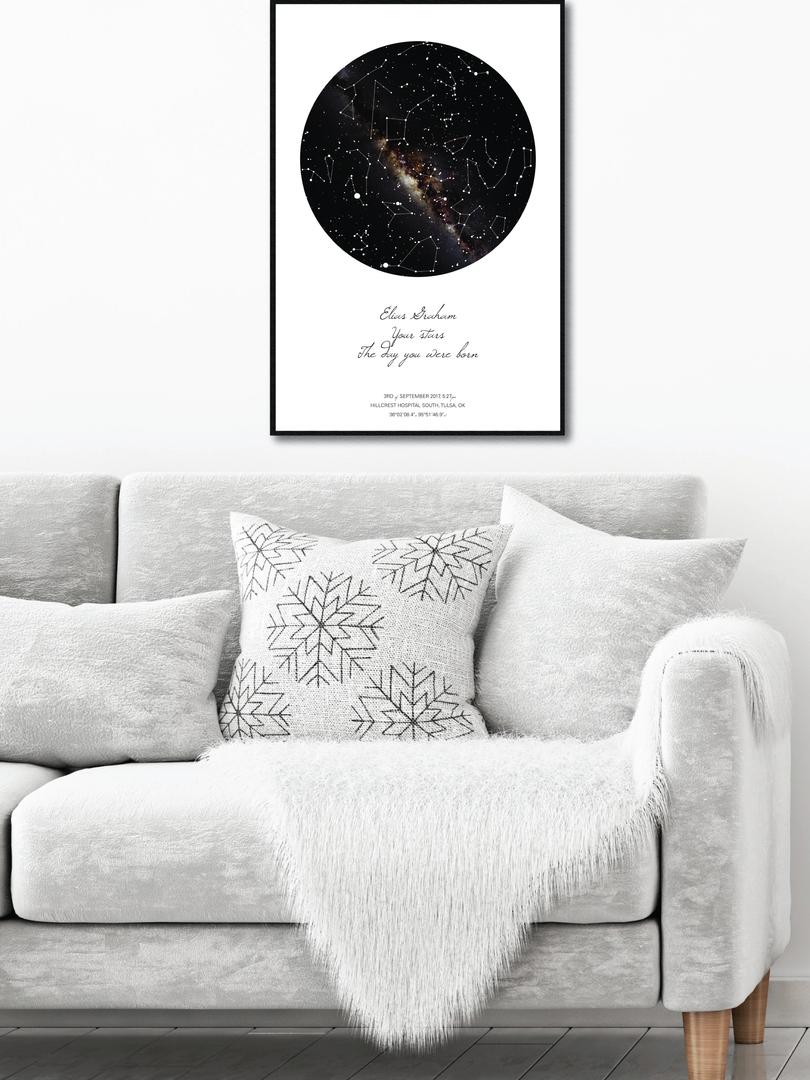 StarMapWall-01.png