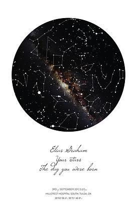 EliasStars-01.jpg