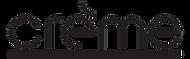 new creme logo-20170629-182740417.png