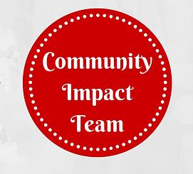 Nashville_CommunityImpactTeam-3 (2).png