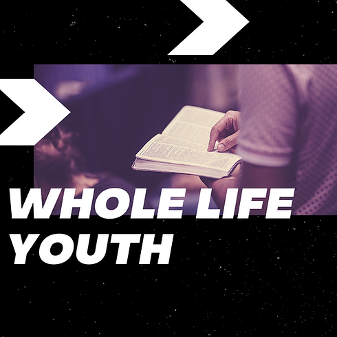 Whole Life Youth.png