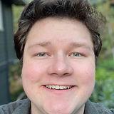 Ethan_Headshot_Attempt.jpg