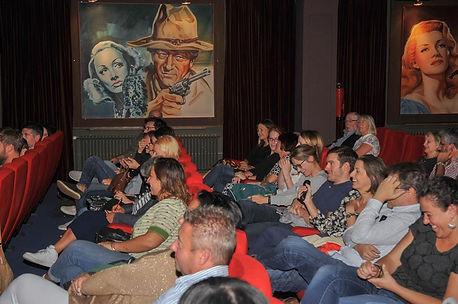 BIFS 2018 audience.jpg