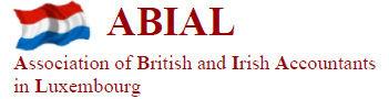 abial-logo.jpg