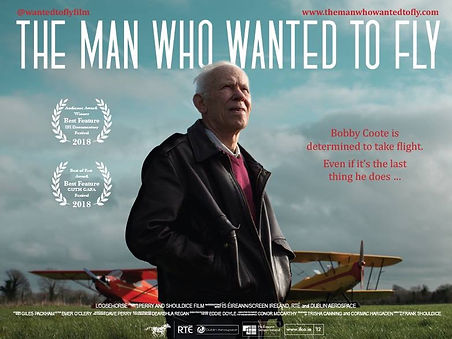 The-Man-Who-Wanted-to-Fly-2019.jpg
