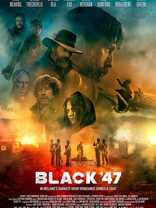 black-47-posterjpg