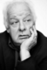 Jim Sheridan 8.jpg