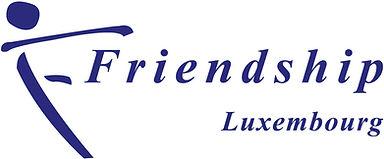 friendship lux.jpg
