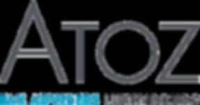 ATOZ-Logo-Tax-adviser.png