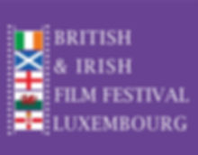 British__Irish_Film_Festival_Luxembourg.
