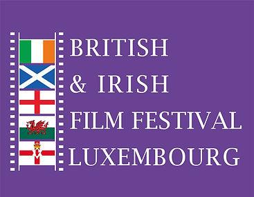 British__Irish_Film_Festival_Luxembourg.