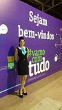 Elen Caroline de Almeida