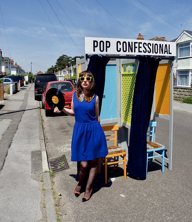 pop confessional.jpg