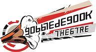 Gobbledegook Logo.jpg