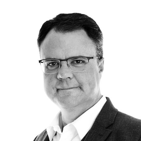 Andries Volschenk (Slovakia)