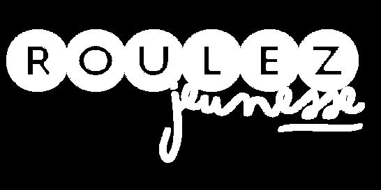 Logo RJ Blanc.png