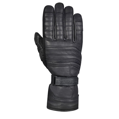 Oxford Northolt Gloves