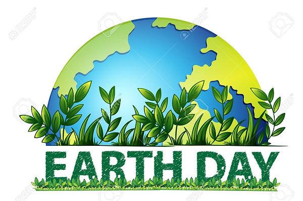 Earth Day.jpg