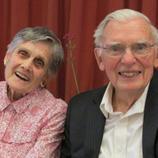 Marianne & Frank Durgin