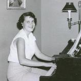Caroline Stanford Fernandes