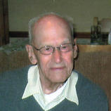 Julio Fonseca