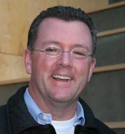 James Dayton