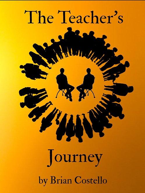 The Teacher's Journey