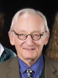 Terry Michael Bennett