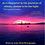 Thumbnail: The Teacher's Journey