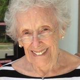 Irene Hackel