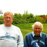 Bob & Khaki Habig