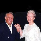 Catharina & Russ Hunter