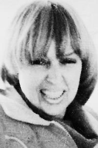 Phyllis Cacoulidis