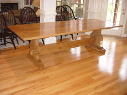 Bur Oak Table309.JPG