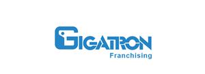 franquia-gigatron-logo-1.png
