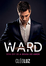 capa Ward.png