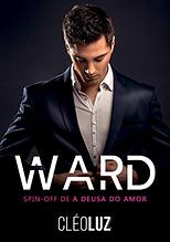capa Ward trans.png