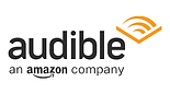 AudibleLogo_Supplied_450x250.png