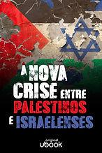 1174408-2106020943-a-nova-crise-entre-pa